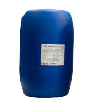 Cid Lines Kenocidin SD Spraymiddel ROBOT 60 Liter
