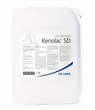 Cid Lines Kenolac SD Spraymiddel 20 Liter