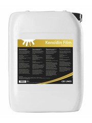 Cid Lines Kenodin Film Barriere Dipmiddel 20 Liter