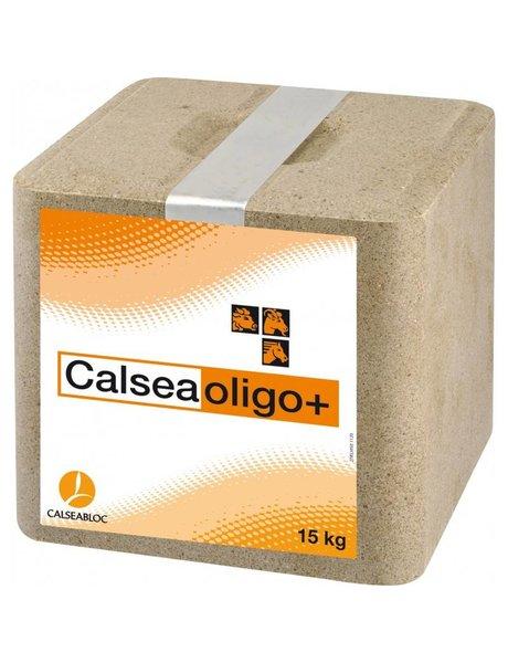 Calsea Oligo 15 Kg