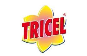 Tricel