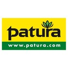Patura