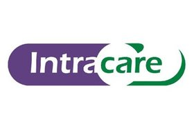 Intracare