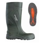 Dunlop purofort S5 C762933