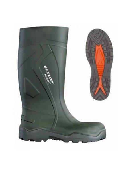 Dunlop purofort+  S5 C762933