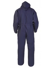 Hydrowear Coverall Salesbury