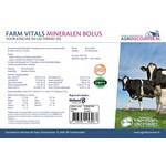 Farm Vitals Mineralen bolus