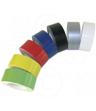 Ducttape 50mm x 5 meter
