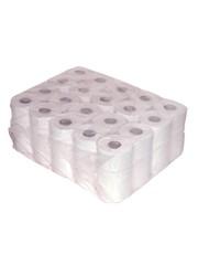 Toiletpapier rec.  2-laags