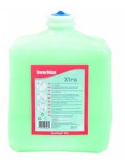 Deb Swarfega XTRA 2 Liter