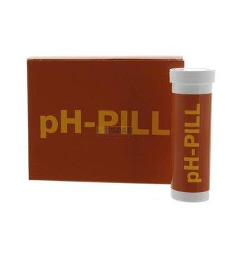 Vuxxx pH-Pill (pensverzuring)