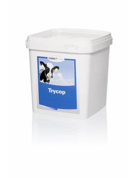 Farm-O-San Trycop 3,5Kg
