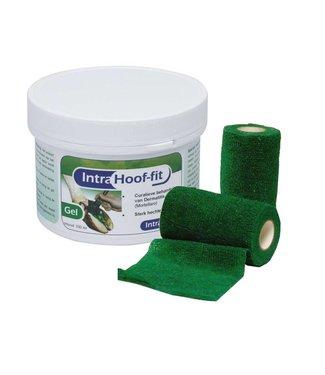Intracare Hoof-fit Gel + 12 tape