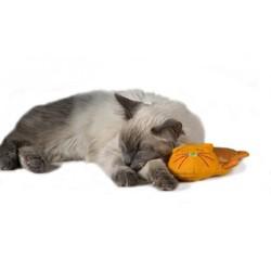 Kalmerend Speeltje voor Kat en Kitten