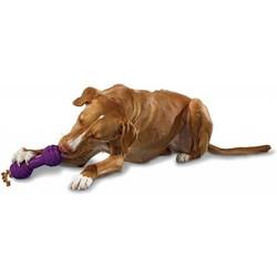 Sterk Honden Speelbot Voor Snacks