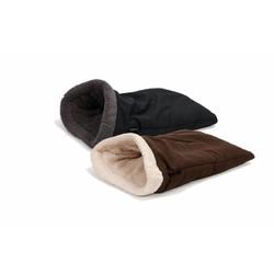 Warme Slaapzak voor Kleine Hond
