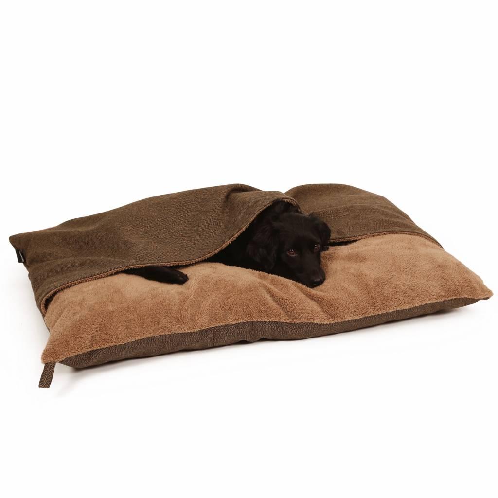 Trendy Pillowbag Hondenkussen