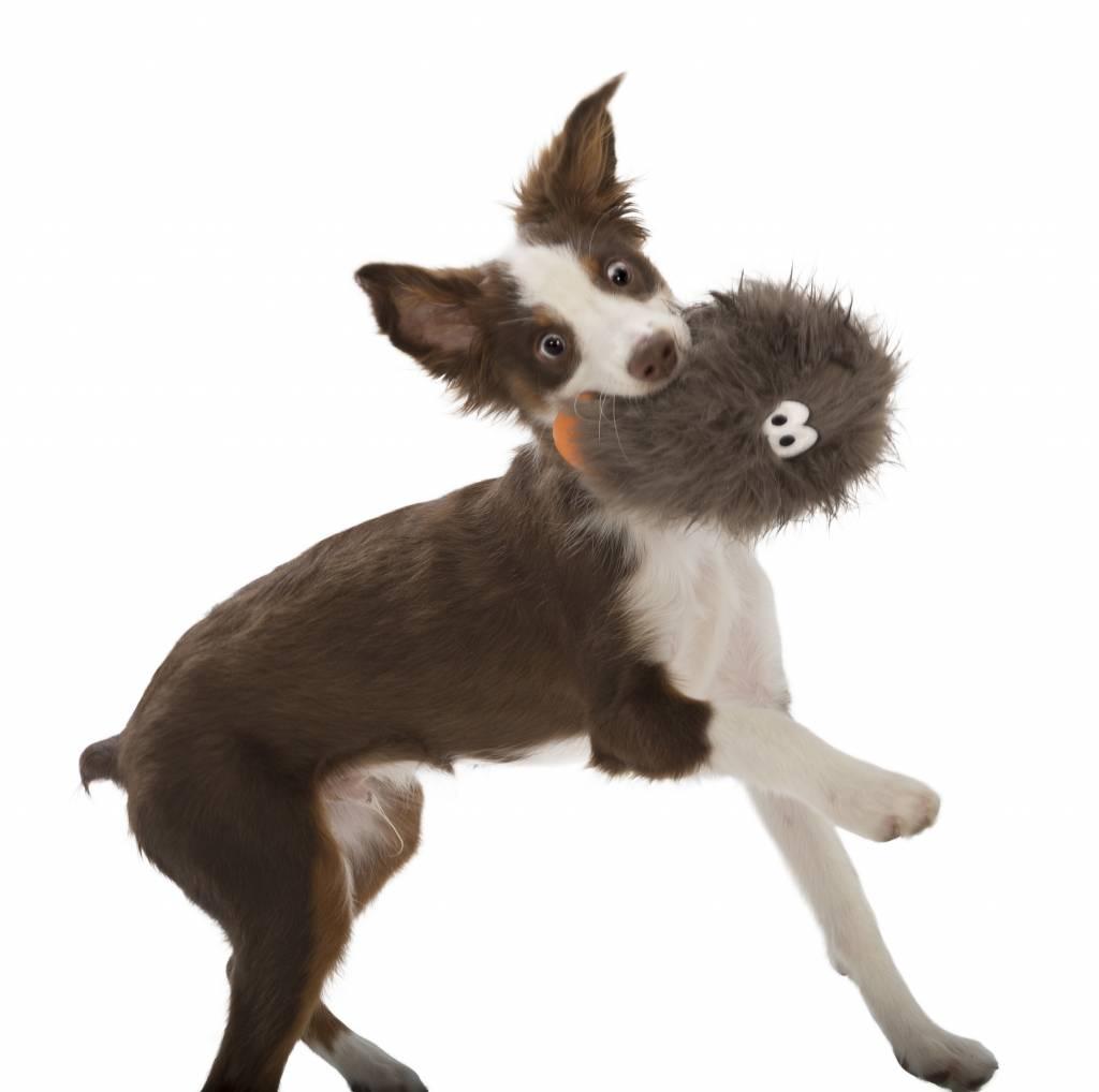 Rowdies Sterk Puppy Speelgoed Rosebud Max&Luna