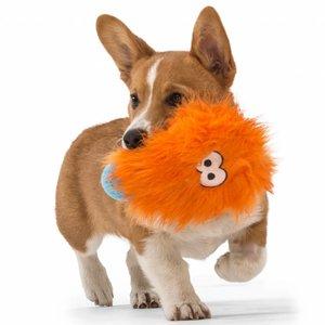 Sterk Puppy Speelgoed Rosebud
