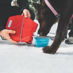 Voyager Waterzak voor Honden