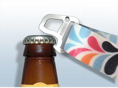 Muck Collar Hondenhalsband Color Splash