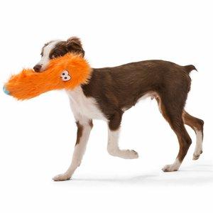 Sterk & Wasbaar Speelgoed  voor Honden