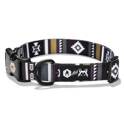 LokiWolf Stoere Honden Halsband