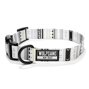 WhiteOwl Trendy Honden Halsband