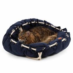 Loungemand voor Katten