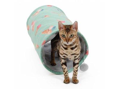 Tunnel voor Katten 'Ice Cream'