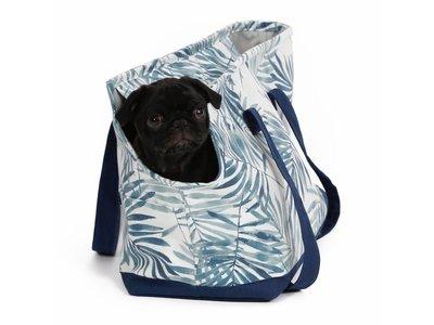 Tas voor Honden 'Palm'