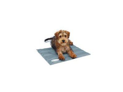 Scruffs Verkoelende Mat voor Honden