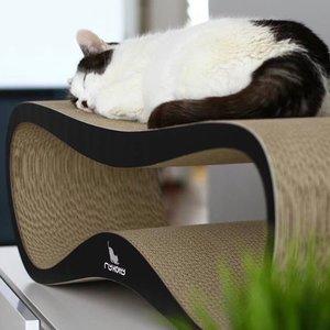 Trendy Krabmeubel voor Katten