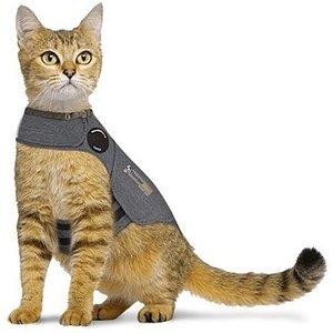 Rustgevend Vestje voor Katten