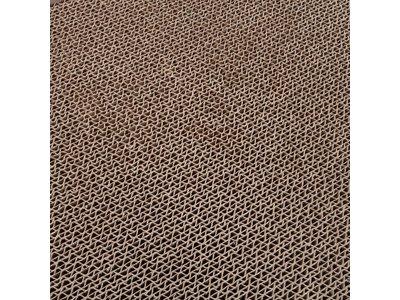 Modern design Krabmeubel voor Katten - District 70 - 50x28x26cm