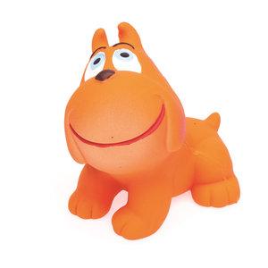 Lanco puppy speelgoed Bulldog Klein