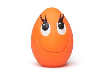 Lanco Lachend Ei Groot speelgoed