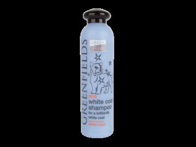 Maltezer Vacht Verzorgingsset - Shampoo en Spray