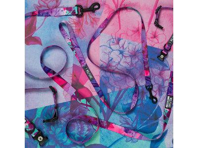 DayDream Stijlvolle Honden Halsband