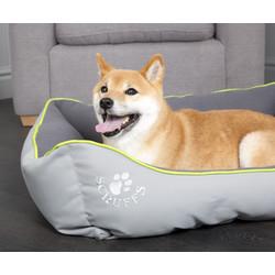 Scruffs ECO Duurzame Hondenmand