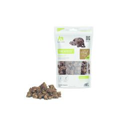 Gezonde Hondensnacks (Wild) 100gr