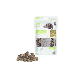 Gezonde Hondensnacks (Wild) 100gr - 100% natuurlijk