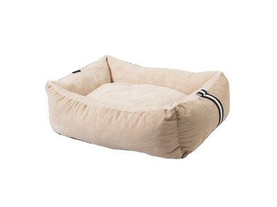 Hondenmand Comfortabel met afneembare en wasbare hoes - 51 Degrees North Vancouver -