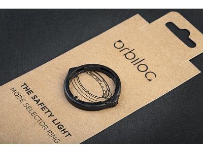 Vervangbare ring - Orbiloc Mode Selector Ring