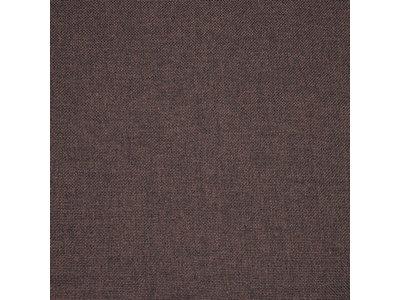 Comfortabele Hondenmand Chocolate Brown - Rebel Petz - in S/M/L/XL