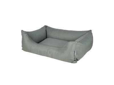 Comfortabele Hondenmand Cactus Green - Rebel Petz -  in S/M/L/XL