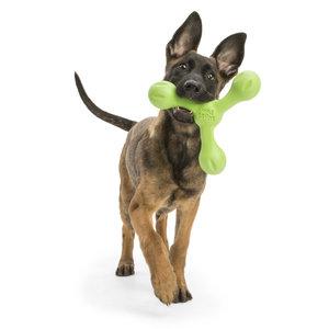 West Paw Skamp - Sterk Interactief Hondenspeelgoed
