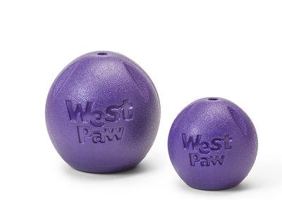 West Paw's Rando - met Zogoflex