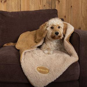 Scruffs Snuggle Blanket