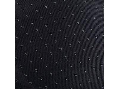 Scruffs Highland Hondenmatras - Stijlvol in Rood, Blauw en Grijs - 100x70cm